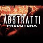 Abstratti Produtora