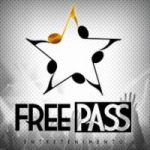 Free Pass Entretenimento