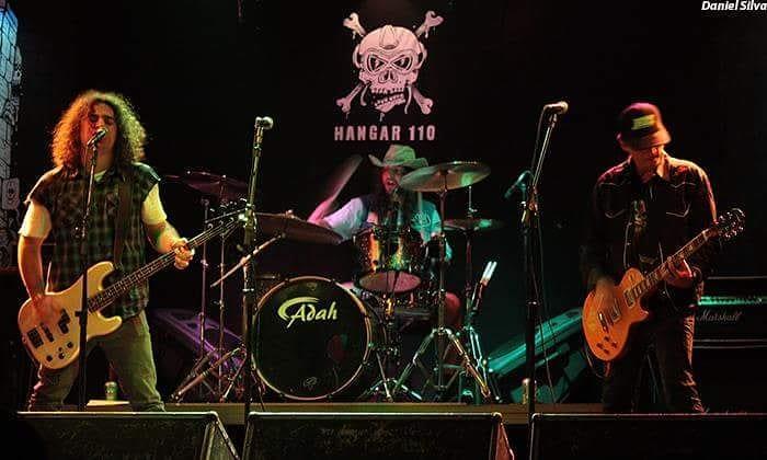 Lançamento da produção e shows de bandas acontecem nesta sexta, 29/6, em São José dos Campos
