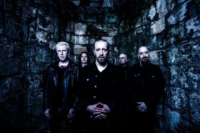 Após as apresentações no Overload Music Fest e Epic Metal Fest, este será o primeiro show completo do grupo inglês na capital paulista desde 2014