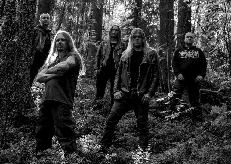 Nova edição do festival trará a banda Moonsorrow