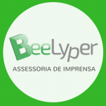 Beelyper Comunicação