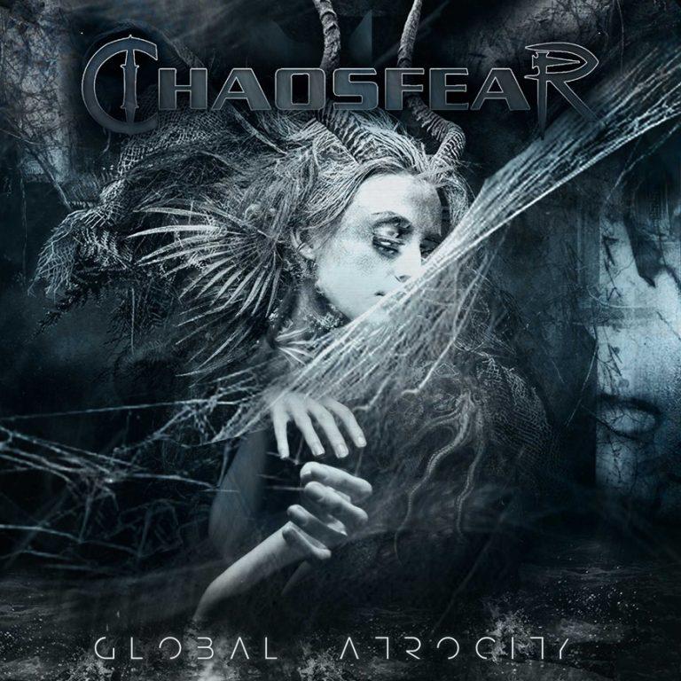 """Single marcou o retorno da banda, sete anos após o EP """"Legacy of Chaos"""""""