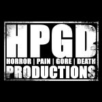 Horror Pain Gore Death Productions