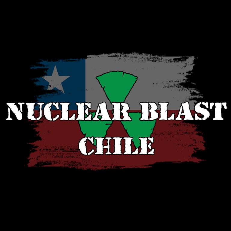 A maior gravadora especializada em Heavy Metal do Mundo expande suas operações na América do Sul