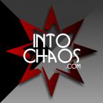 Into Chaos Produções
