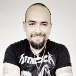 Carlos Pupo