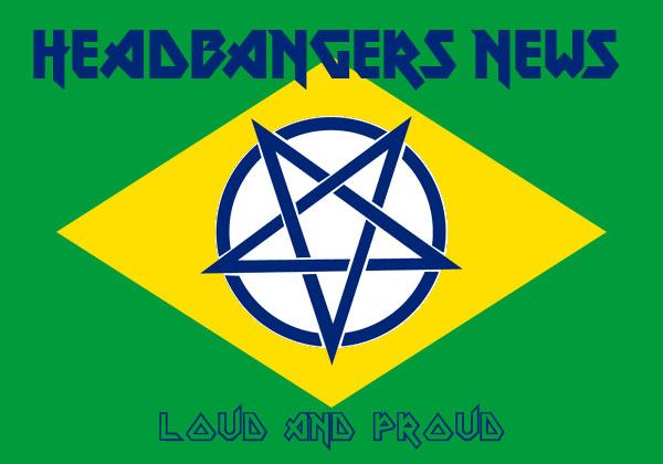 Headbangers News