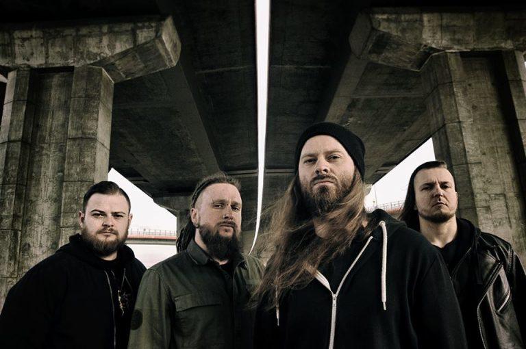 Integrantes da banda Decapitated são formalmente acusados de estupro