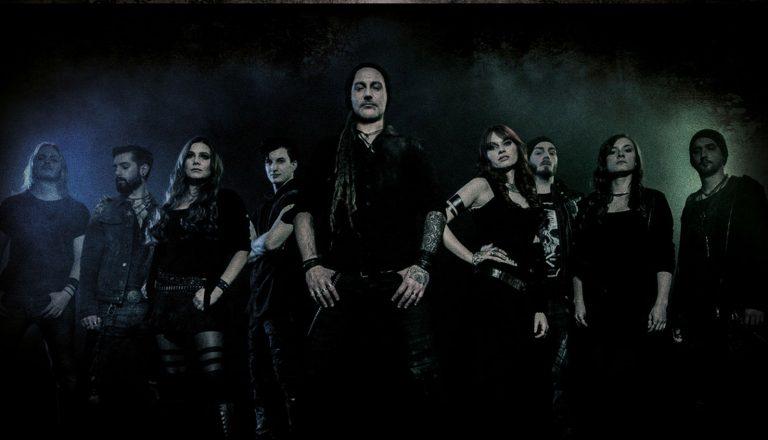 Eluveitie lança vídeo de novo single