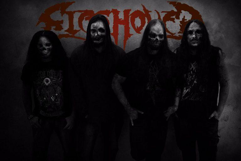 Flashover lança o novo videoclipe 'Say My Name (Satan 666)'