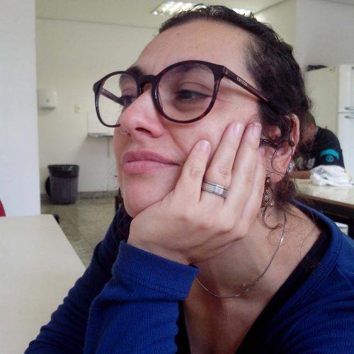 Carla Maio