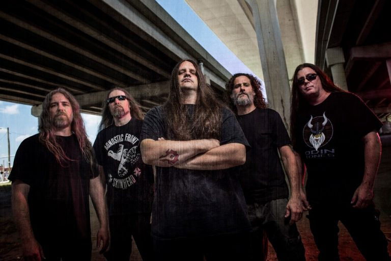 "Memory Remains: Cannibal Corpse – 28 anos de ""Tomb of the Mutilated"", um verdadeiro clássico do Death Metal Old-School"