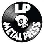 LP Metal Press
