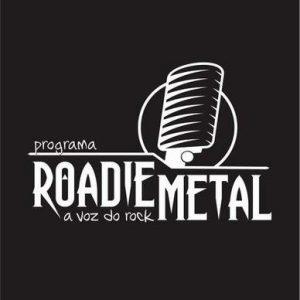 Roadie Metal