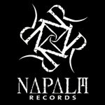 Napalm Records