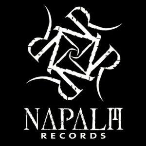 Napalm Records
