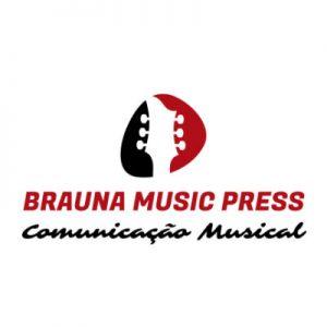 Brauna Music Press