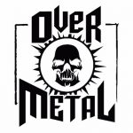 Over Metal