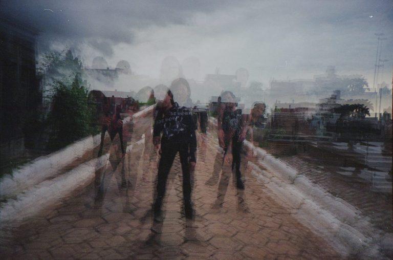 Álbum traz referências de Neurosis e do clássico Scream Bloody Gore, do Death