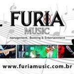 Furia Music
