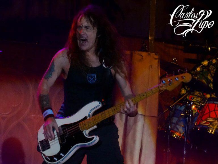 """Memory Remains: Iron Maiden – 35 anos de """"Somewhere in Time"""", o uso de sintetizadores e a concepção de mais outra obra-prima"""