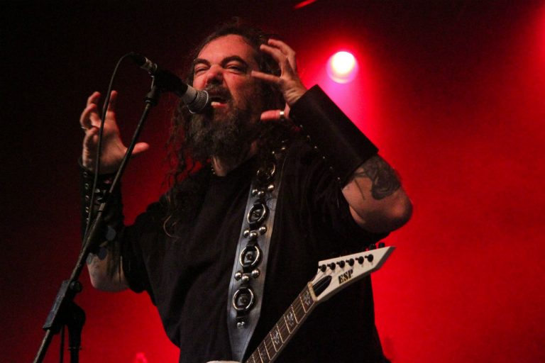 Max e Iggor Cavalera realizaram um show antológico na Audio, em São Paulo, em Junho de 2019, como parte da turnê 'Return To Beneath Arise', que comemora os álbuns Beneath the Remains (1989) e Arise (1991), gravados quando ainda estavam no Sepultura.