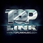 Top Link Music