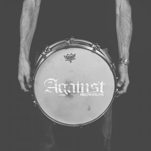Against PR