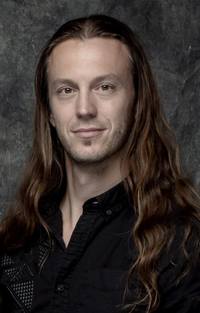 Mark Jansen falou com o site Headbangers News sobre os trabalhos recentes do Epica e sobre os shows no Brasil