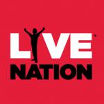 Live Nation Brasil