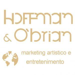 Hoffman & O'Brian Marketing Artístico e Entretenimento