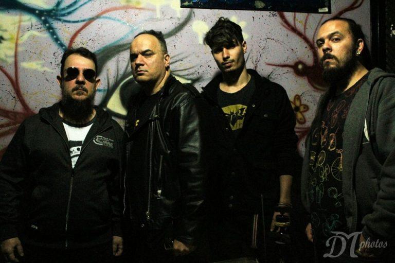 Lepra: punk e hardcore com crítica social e subversão