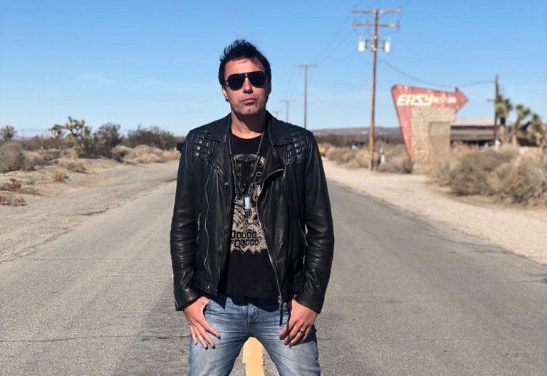 Alírio Netto: 'na vida, quanto mais preparado você estiver, mais ferramentas você terá para se expressar'
