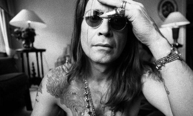 """Memory Remains: Ozzy Osbourne – 41 anos de """"Blizzard of Ozz"""" e a competição com o Black Sabbath no início de sua carreira solo"""