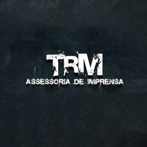 TRM Press