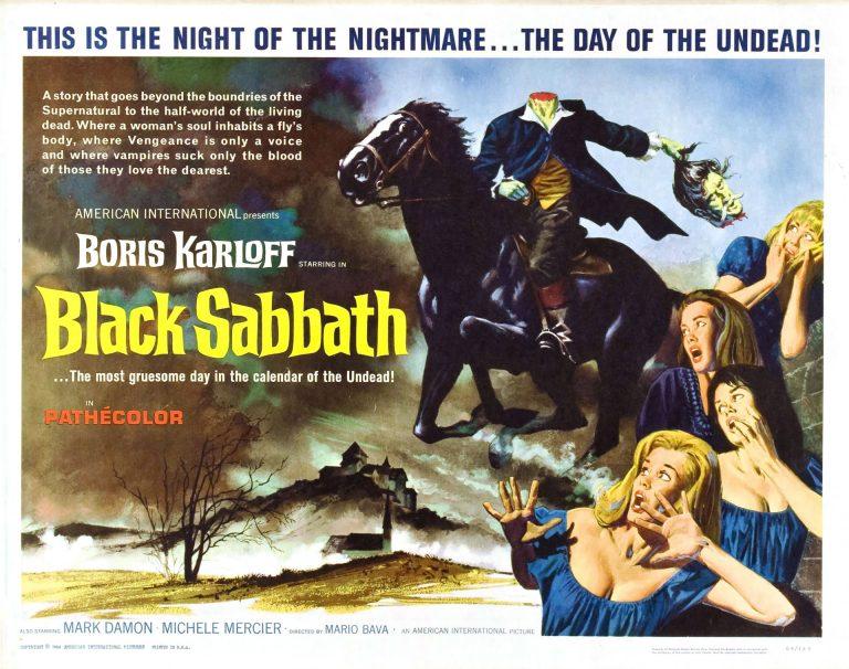 Filme que teria inspirado o nome da música que posteriormente se tornaria título do álbum de estreia e que o grupo adotaria o nome definitivamente