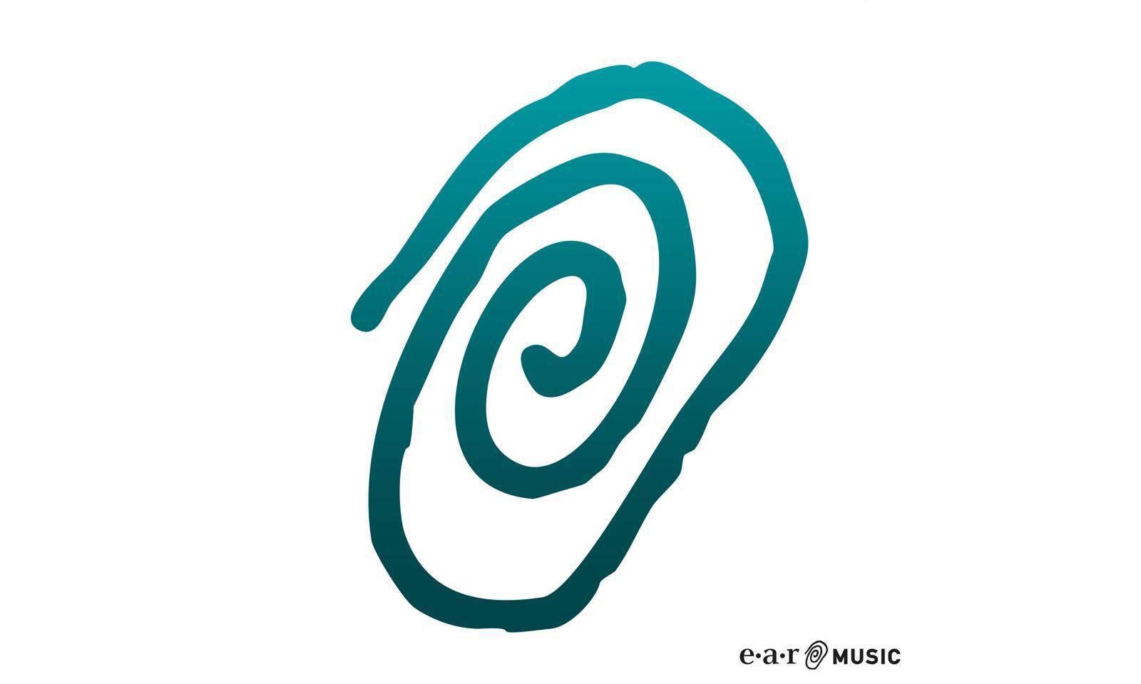 Resultado de imagem para EAR MUSIC INAUGURA SUA PÁGINA OFICIAL BRASILEIRA NO FACEBOOK