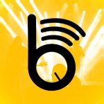 Reverbera Music Media