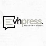 VHPress Assessoria de Imprensa
