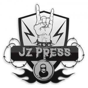 JZ Press Assessoria