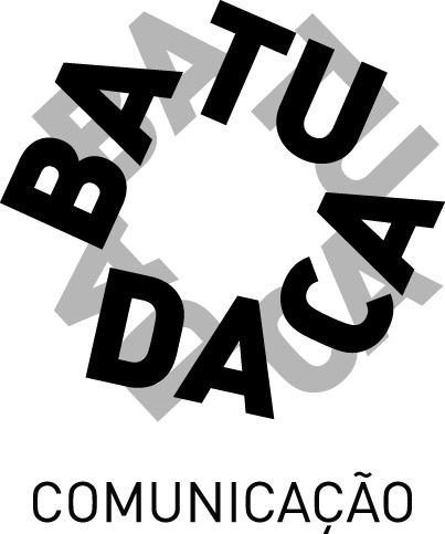 Batucada Comunicação