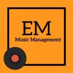 EM Music Management