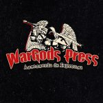 WarGods Press
