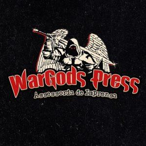 WarGods Press