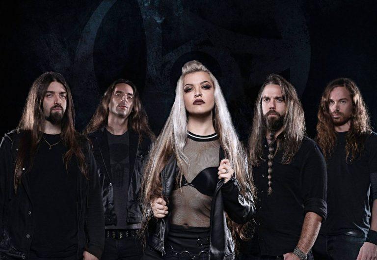 Armageddon Metal Fest 2021 anuncia nova data, novo local e primeira atração internacional