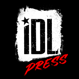 IDL Press