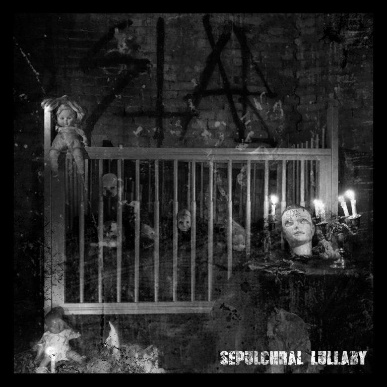 Sepulchral Lullaby