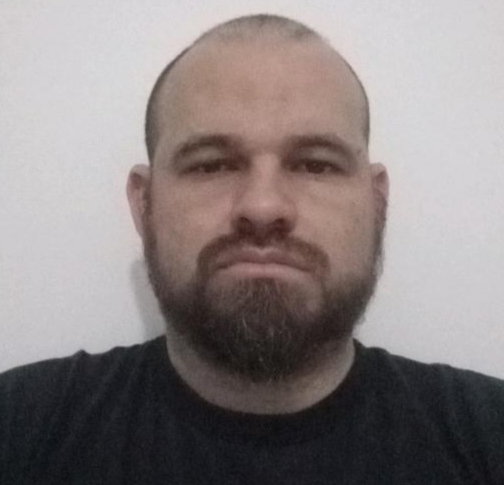Flávio Farias