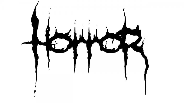 H.O.R.R.O.R. lança EP de estreia, 'Raw Stench Of Our Horrifying Degradation'